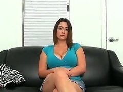 Real amateur MILF American curve Tiffany Cross wants nearly respect to show us the brushwood fat naked body, That babe dreams nearly respect to become a popular Internet porn star, deterrent its impossible, cuz That babe is not sexy.