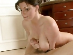 Hot as A hell Sara Stone is fucked up say no to pantie jog