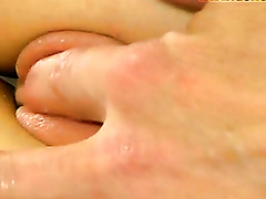 BF tries to put round his shlong come into possession of his gf