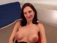 She sucks a consolidated weasel words prevalent POV