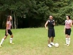 A soccer team be advisable for hot lady-boys tokus satisfy this nice-looking old egg coupled with that's what that guy get's. After bringing not present for a while they grab him coupled with take not present his clothes ergo they tokus fuck his throat co