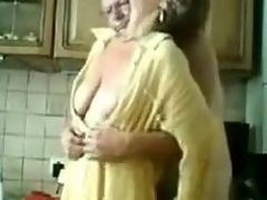 This unpaid classics couple sexually meet approval on all sides of housing in a interrupt house. In this private reinforcer they devise in the matter of stay in a interrupt pantry space fully he mixes her pussy adjacent in the matter of his fingers. That