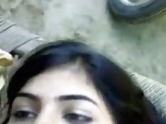 Horny Indians 2